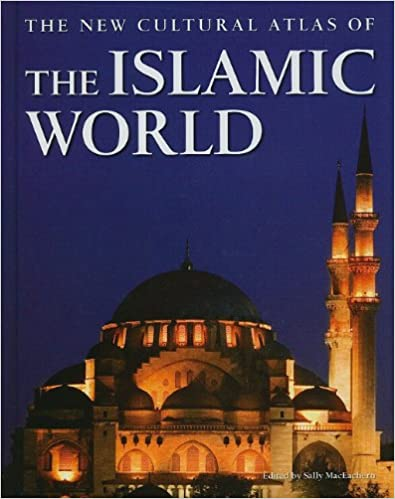 !!PDF!! The New Cultural Atlas Of The Islamic World. Labour Business causes England disfruta South written