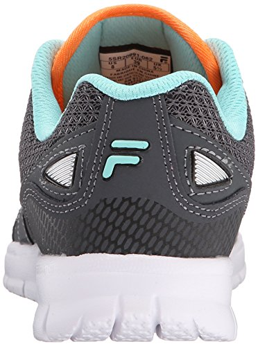 Castlerock Shoe Fila running Fila Womens Direction Womens Castlerock d6X06xqT