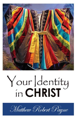 your-identity-in-christ-who-you-really-are-and-not-what-your-mind-thinks
