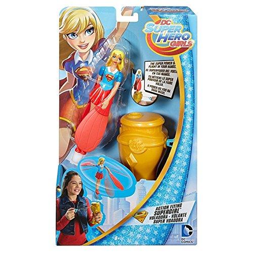 dc-super-hero-girls-super-girl-slingshot