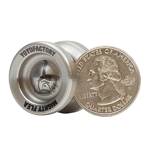 yoyofactory-mighty-flea-yo-yo