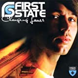 Changing Lanes by First State (1995-01-01)