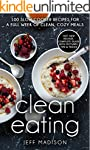 Clean Eating: 100 Slow Cooker Recipes...