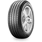 Pirelli Cinturato P7 All Season All-Season Radial Tire - 225/45R17 91H