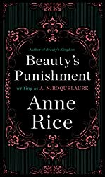 Beauty's Punishment (Sleeping Beauty Trilogy Book 2)