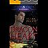 Dragon Heart (Crimson Romance)