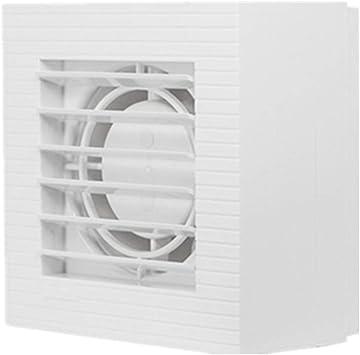 WLD Ventilador de aire acondicionado de verano Ventilador ...
