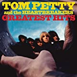 #7: Tom Petty & the Heartbreakers: Greatest Hits