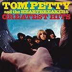 Tom Petty & the Heartbreakers: Greate...