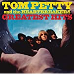~ Tom Petty, Tom Petty & the Heartbreakers  (794)  Buy new:   $7.99  30 used & new from $5.35