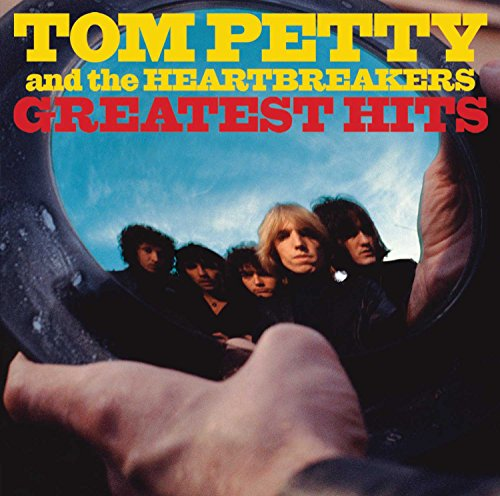 Music : Tom Petty & the Heartbreakers: Greatest Hits