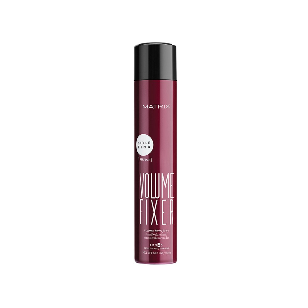 Matrix St Volume Fixer Hairspray Lacca Volumizzante - 400 ml 3474630650336