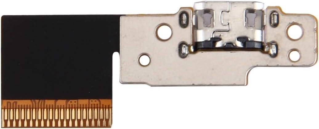 FacoryyGGBC Gbc for Lenovo Yoga Tablet 10 B8000 Charging Port Board gbc