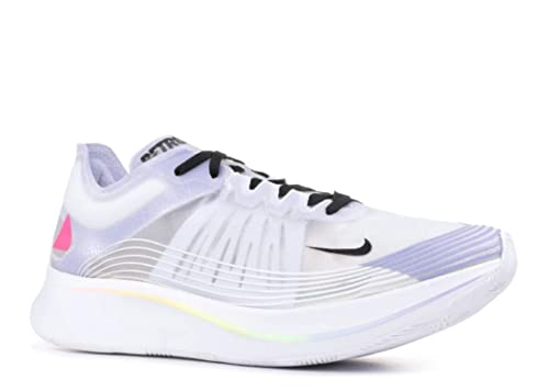 7411160be234 Nike Zoom Fly BETRUE  BE True  - AR4348-105  Amazon.co.uk  Shoes   Bags