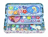 Frozen Makeup Today a Perfect Day Beauty Tin