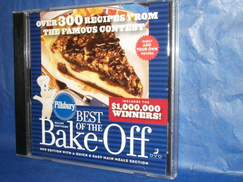 pillsbury-best-of-the-bake-off-cd-rom-recipes
