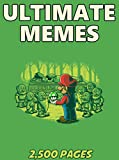 MEMES: Ultimate Memes & Jokes 2017 – Memes Free Rein Fresh Meme Picture Books New: Funny Memes 2017, Dank Memes, Memes For Kids, Memes Free, Memes xl, Pikachu Books, Roasts