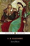 Lorna Doone (Penguin Classics)