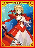 Fate Grand Order Saber Nero Claudius Anime Card Game Character Sleeve FGO