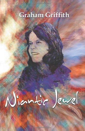 Niantic Jewel