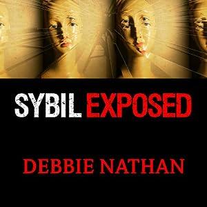 Sybil Exposed Audiobook