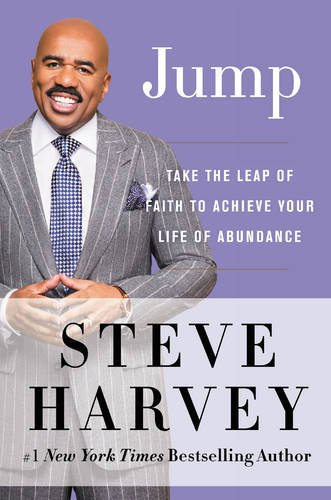 Jump-Take-the-Leap-of-Faith-to-Achieve-Your-Life-of-Abundance