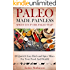 Paleo Made Painless: Spicin' It Up The Paleo Way: 20 Quick And Easy Herb & Spice Mixes For Your Food And Health!