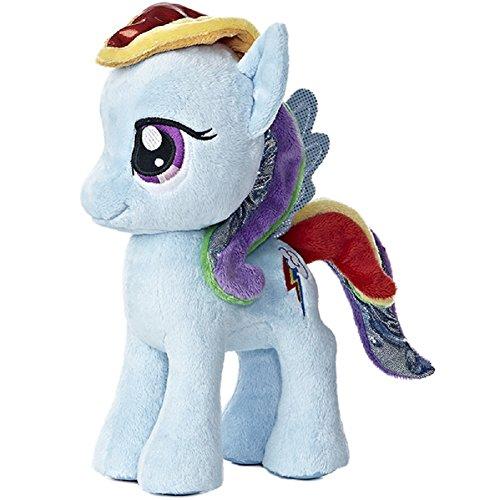 (My Little Pony Friendship Is Magic Toy (Rainbow Dash))