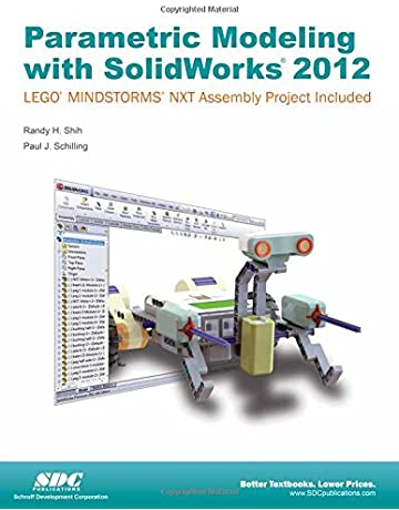 Solid Works Software Programming Books