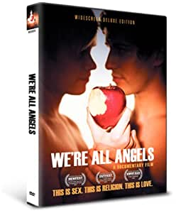 We're All Angels