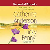 Lucky Penny | Catherine Anderson