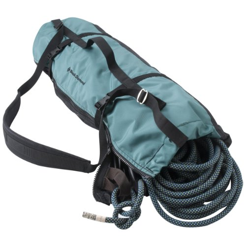 Black Diamond Superslacker Ropebag