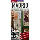 Insight Flexi Map: Madrid (Insight Flexi Maps)