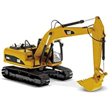 Caterpillar 320D L Hydraulic Excavator Core Classics Series Vehicle
