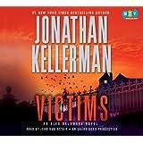 Victims (Lib)(CD)