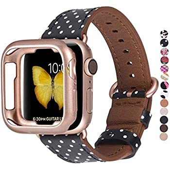 Amazon.com: Yimitree Band Compatible with Apple Watch 38MM