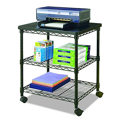 Top 10 Best Scanner Organizer Portable Axyco Reviews