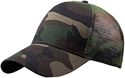 6a3039ca481 Handcuffs Jungle Men Rushed Adult Army Hats Baseball Caps Hot Sale Bionic  Camouflage Hunting Fishing Camo