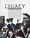A Legacy from Delaware Women, Various, 0912608498