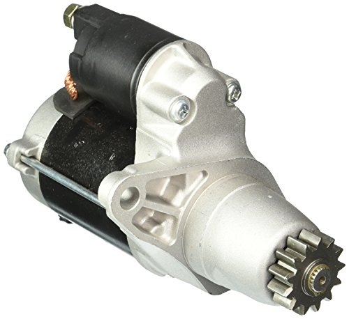 Bosch Starter (Bosch SR3279X Starter)