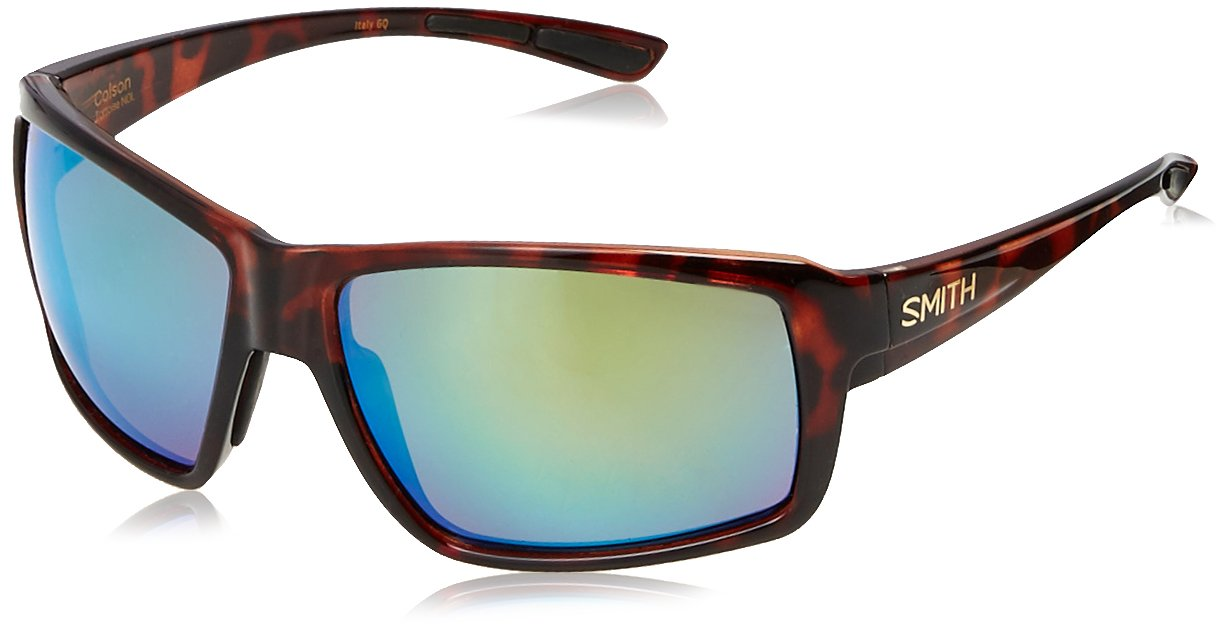 b0877cf2d986 Amazon.com  Smith Optics Colson Sunglasses