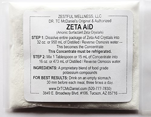 zeta-aid-crystals-dr-tc-mcdaniels-original-and-authorized-zeta-aid-crystals-3-oz-package