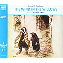 Wind In The Willows The