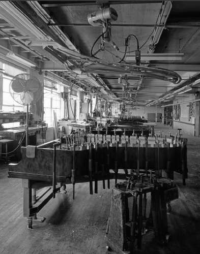 photography-poster-steinway-piano-factory-in-queens-new-york-24-x-19