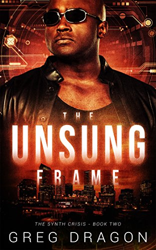 The Unsung Frame