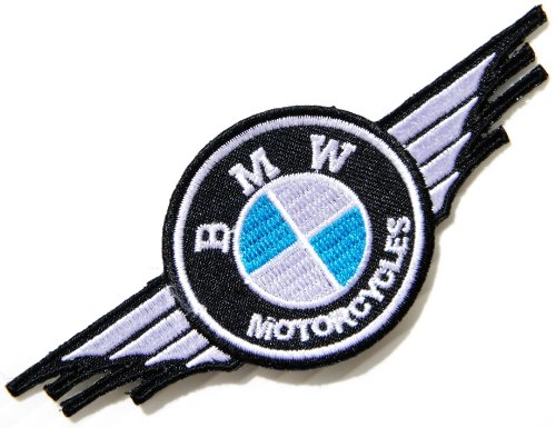 bmw-motorrad-motorcycles-logo-sign-biker-racer-racing-patch-iron-on-applique-embroidered-t-shirt-jac