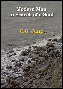 Modern Man in Search of a Soul by [Jung, C.G.]