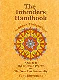 The Intenders Handbook, Tony Burroughs, 0965428818