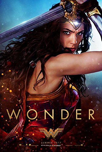 Image result for wonder woman movie 2017