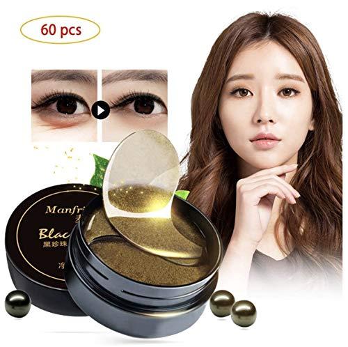 51Jwt%2BujuIL Wholesale Korean cosmetics supplier.
